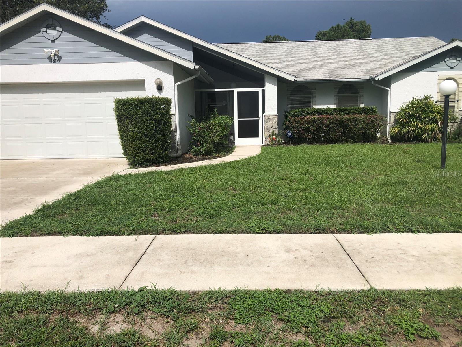 1800 TOWERING OAK DRIVE, Sarasota, FL 34232 - #: A4507969