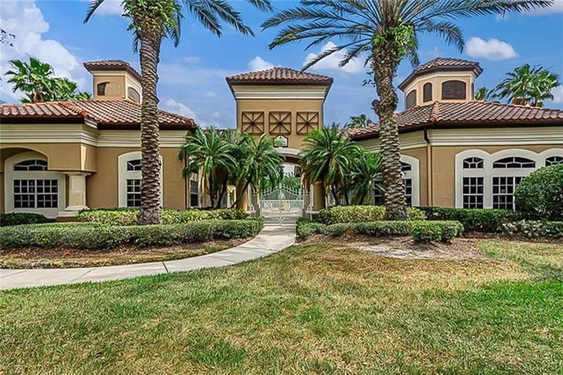 14013 FAIRWAY ISLAND DRIVE #431, Orlando, FL 32837 - MLS#: O5870969