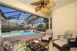 Photo of 6496 ROOKERY CIR, BRADENTON, FL 34203 (MLS # A4210970)