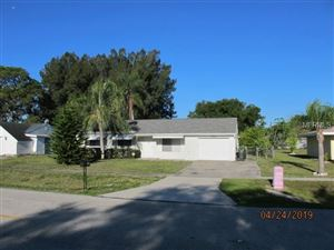Photo of 3085 PAN AMERICAN BOULEVARD, NORTH PORT, FL 34287 (MLS # C7414970)