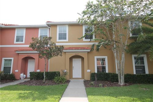Photo of 3069 WHITE ORCHID ROAD, KISSIMMEE, FL 34747 (MLS # O5966970)