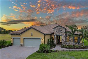 Photo of 19812 BRIDGETOWN LOOP, VENICE, FL 34293 (MLS # R4901970)