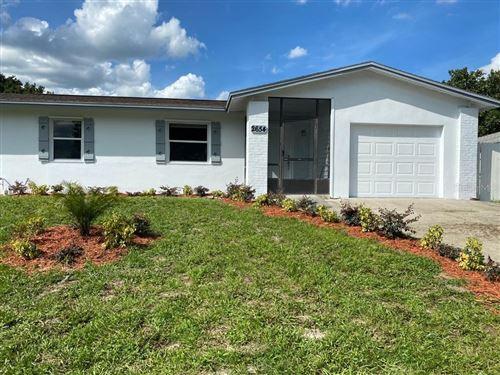 Photo of 2654 E DELAWARE ROAD, DELTONA, FL 32738 (MLS # S5053970)