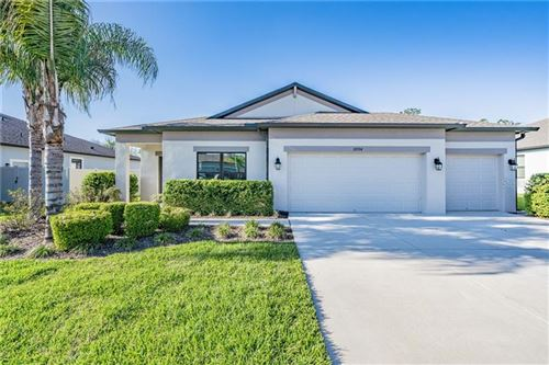 Photo of 18994 DIEGO CIRCLE, SPRING HILL, FL 34610 (MLS # T3294970)