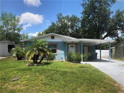 Main image for 4208 E IDLEWILD AVENUE, TAMPA, FL  33610. Photo 1 of 20