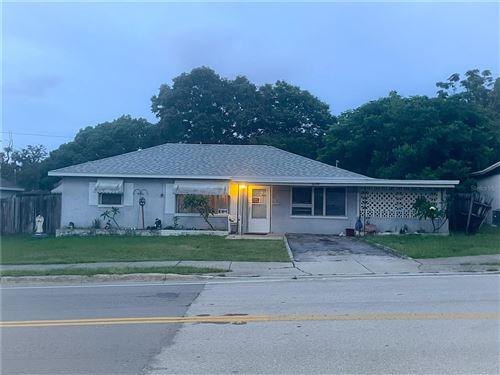 Photo of 6249 MAIN STREET, NEW PORT RICHEY, FL 34653 (MLS # U8131970)