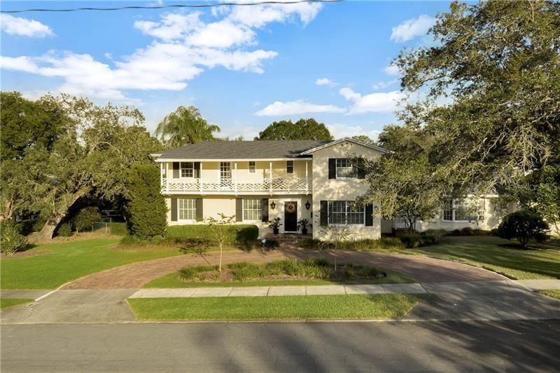 2002 E BEACON BY WAY, Lakeland, FL 33803 - MLS#: L4918970