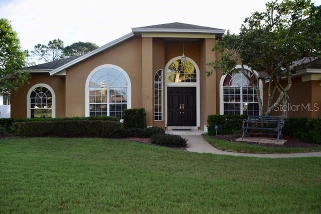 102 SPRINGHURST CIRCLE, Lake Mary, FL 32746 - #: O5879970