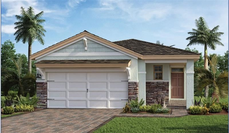3860 GOLDENROD COURT, Clermont, FL 34714 - #: O5910970