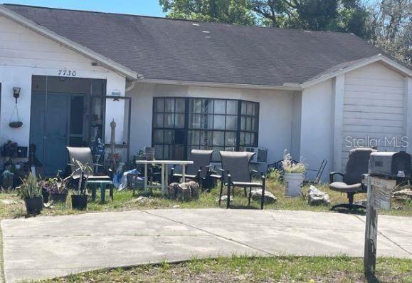 7730 SAN MIGUEL DRIVE, Port Richey, FL 34668 - MLS#: O5939970