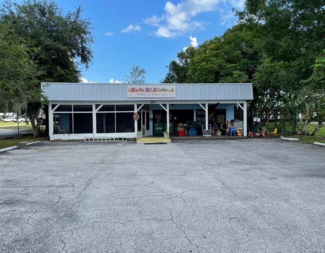 1207 VERMONT AVENUE, Saint Cloud, FL 34769 - #: O5942970