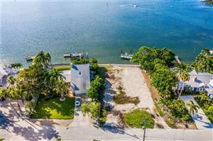 Photo of 523 56TH STREET, HOLMES BEACH, FL 34217 (MLS # A4438971)