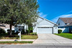 Photo of 5231 60TH DRIVE E, BRADENTON, FL 34203 (MLS # A4448971)