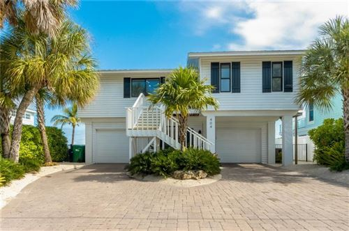 Photo of 404 S BAY BOULEVARD, ANNA MARIA, FL 34216 (MLS # A4476971)