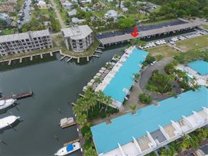 Photo of 8263 ESTHER STREET #DOCK26, ENGLEWOOD, FL 34224 (MLS # D6105971)