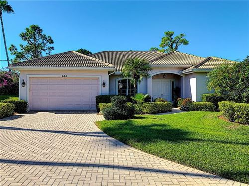 Photo of 604 WILD PINE WAY, VENICE, FL 34292 (MLS # N6107971)