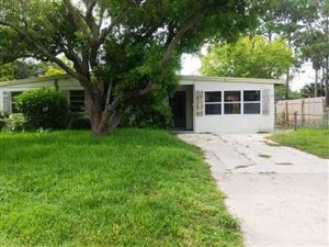 Photo of 538 JACOBSEN AVENUE, HOLLY HILL, FL 32117 (MLS # O5799971)