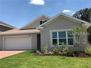 Photo of 2476 ADDISON CREEK DRIVE, KISSIMMEE, FL 34758 (MLS # S5014971)