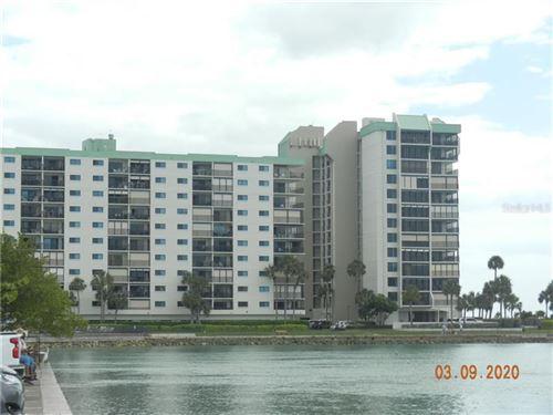 Photo of ST PETE BEACH, FL 33706 (MLS # T3231971)