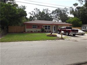 Photo of 1511 S PROSPECT AVENUE, CLEARWATER, FL 33756 (MLS # U8048971)