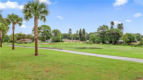 Photo of 1821 ANASTASIA WAY S, ST PETERSBURG, FL 33712 (MLS # U8055971)