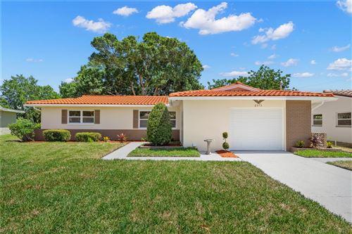 Photo of 2375 RUTLAND LANE, CLEARWATER, FL 33763 (MLS # U8124971)