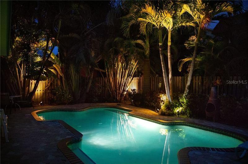 Photo of 2111 AVENUE B, BRADENTON BEACH, FL 34217 (MLS # A4459971)
