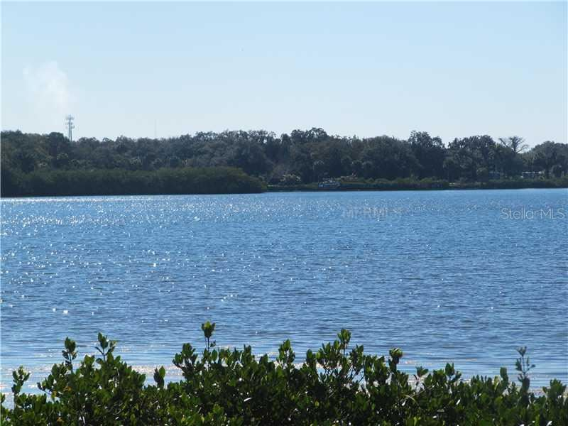 Photo of 120 BAYSHORE DRIVE, TERRA CEIA, FL 34250 (MLS # M5843971)