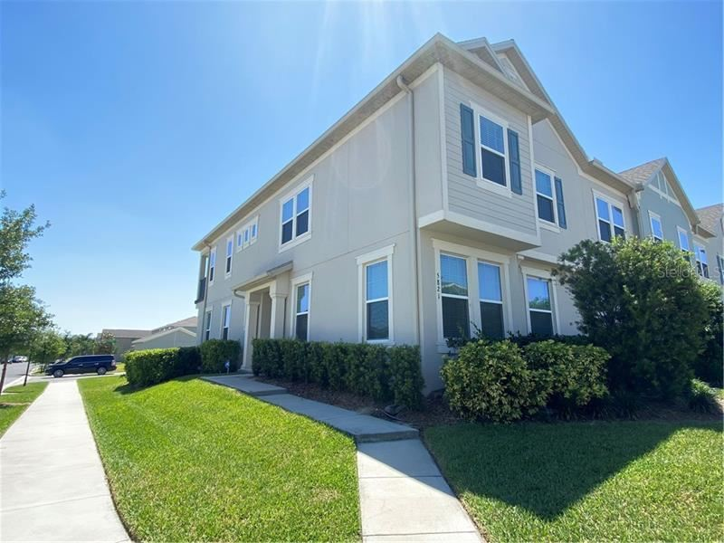 5821 CYPRESS HILL ROAD, Winter Garden, FL 34787 - #: O5937971