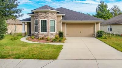 4934 NW 81ST AVENUE, Gainesville, FL 32653 - #: OM628971