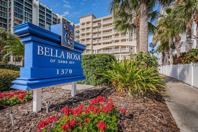 1370 GULF BOULEVARD #603, Clearwater, FL 33767 - #: U8126971