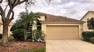 Photo of 6347 ROBIN COVE, LAKEWOOD RANCH, FL 34202 (MLS # A4422972)