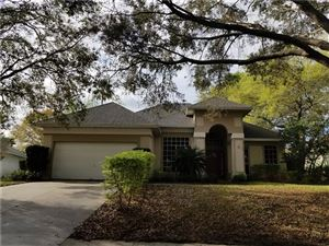 Photo of 16823 ROCKWELL HEIGHTS LANE, CLERMONT, FL 34711 (MLS # G5012972)