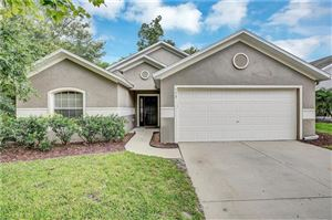 Photo of 775 BLUE WATER, ORANGE CITY, FL 32763 (MLS # O5751972)