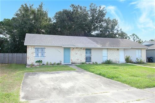 Photo of 12343 ANTONIO CIRCLE, ORLANDO, FL 32826 (MLS # O5981972)