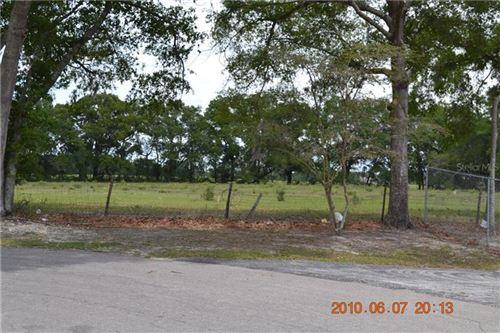 Photo of 0 NW 68TH AVENUE, OCALA, FL 34474 (MLS # OM602972)