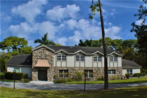 Photo of 2420 KENT PLACE, CLEARWATER, FL 33764 (MLS # T3229972)