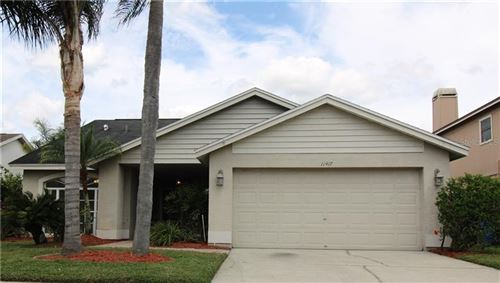 Main image for 11417 WHISPERING HOLLOW DRIVE, TAMPA, FL  33635. Photo 1 of 31