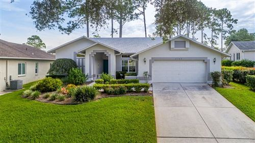 Photo of 2362 GRANDFATHER MOUNTAIN, SPRING HILL, FL 34606 (MLS # W7836972)