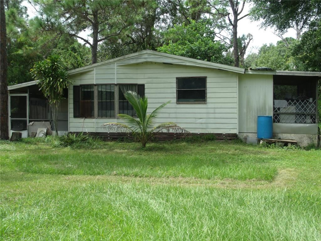 11214 ROYAL ROAD, Punta Gorda, FL 33955 - #: D6120972
