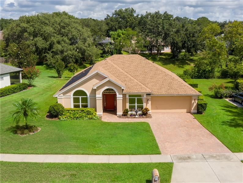 1759 SWEETWATER WEST CIRCLE, Apopka, FL 32712 - #: O5889972