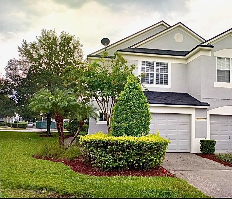 15276 WINDMILL HARBOR COURT, Orlando, FL 32828 - #: O5950972