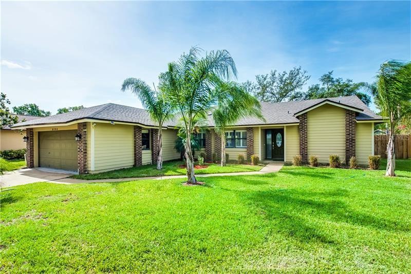 9304 WOODBREEZE BOULEVARD, Windermere, FL 34786 - #: S5033972