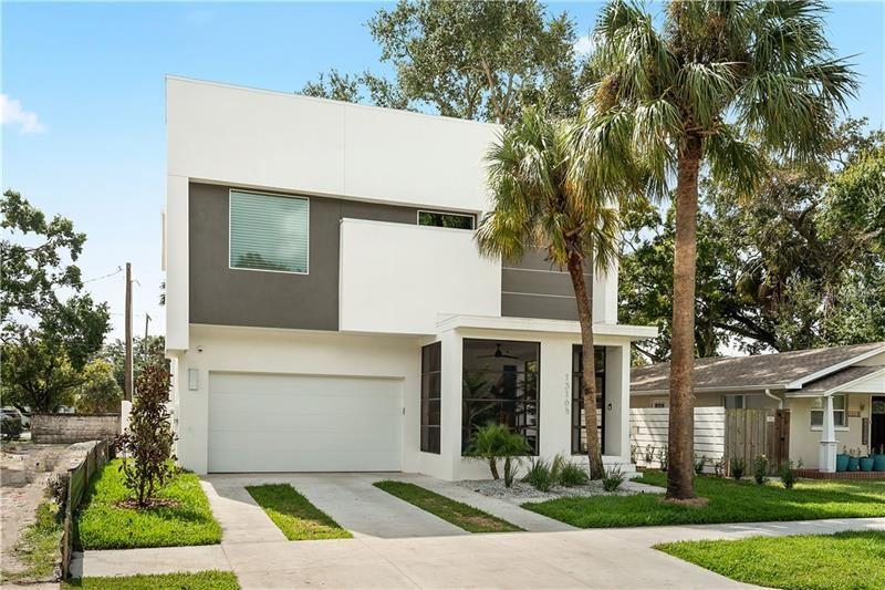 1314 1\/2 LEMON, Tampa, FL 33606 - MLS#: T3228972