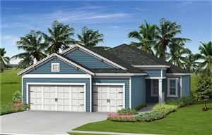 Photo of 4113 COUNTRY WOOD PLACE, PARRISH, FL 34219 (MLS # A4451973)