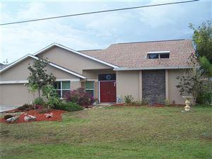 Photo of PORT CHARLOTTE, FL 33980 (MLS # C7414973)