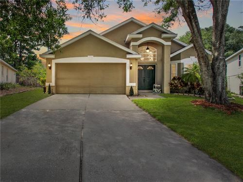 Photo of 533 RANDON TERRACE, LAKE MARY, FL 32746 (MLS # O5943973)