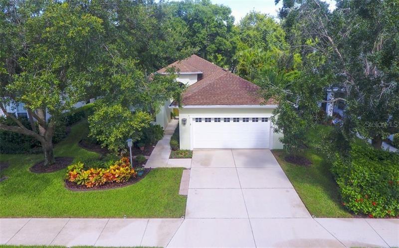 Photo of 5540 SIMONTON STREET, BRADENTON, FL 34203 (MLS # A4470973)