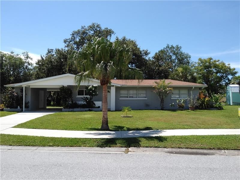 3238 MAYFLOWER STREET, Sarasota, FL 34231 - #: N6108973