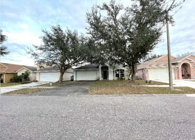 2029 COLONIAL WOODS BOULEVARD, Orlando, FL 32826 - #: O5925973
